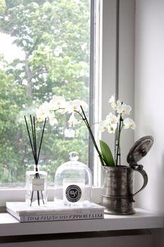 Cool Wunderbare Dekoration Wohnzimmer Deko Die Perfekte Haus
