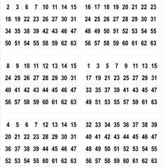 les secrets d un mentaliste pdf gratuit