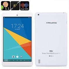 Agora disponível em nossa loja: Tablet Android Te... Confira aqui! http://alphaimports.com.br/products/tablet-android-teclast-p80h-display-de-8-polegadas-resolucao-1280x800-google-play-otg-hdmi-out-cpu-quad-core-dual-band-wifi_-vision?utm_campaign=social_autopilot&utm_source=pin&utm_medium=pin