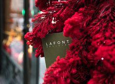 Lafont Paris Lafont, Paris, Montmartre Paris, Paris France