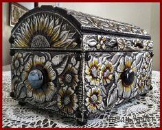Um blog focado na arte feita em metal. Todas as  peças são confeccionadas artesanalmente sem o uso de placas ou de qualquer recurso mecânico.