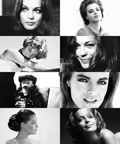Romy Schneider Quotes | Romy Schneider Flickr Sharing