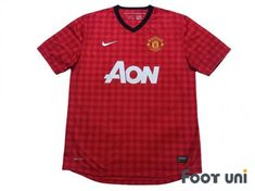 #manchesterunited #manchesterunited2012 #manchesterunited2013 #manchesterunitedshirt #manchesterunitedjersey #manchesteruniteduniform #chicharito #chicharito14 #hernandez #hernandez14 #hernandezshirt #aon - #footunijapan #footuni #onlinestore #onlineshop #football #soccer #footballshirt #footballjersey #footballuniform #soccershirt #soccerjersey #socceruniform #jersey #uniform #vintageclothing #vintagejersey #vintagefootballshirt #vintage #classic #retro #old #collection #collector #collective Manchester United Premier League, Manchester United Shirt, Premier League Soccer, Premier League Champions, Vintage Football Shirts, Vintage Jerseys, Soccer Uniforms, Soccer Shirts, Football Final
