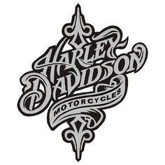 harley-davidson logo                                                                                                                                                                                 Mais