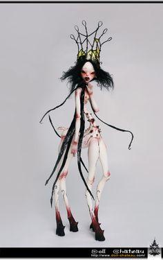 Mejores 32 imágenes de muñeca en Pinterest  7a5dafbb765