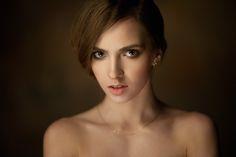 "Portrait - model: Victoria Lukina photo by: Maxim Maximov  FB: <a href=""https://www.facebook.com/the.maksimov"">facebook.com/the.maksimov</a> BK: <a href=""https://vk.com/themaksimov"">vk.com/themaksimov</a> Flickr: <a href=""https://www.flickr.com/photos/52602707@N08/"">flickr.com</a> Instagram: <a href=""https://instagram.com/the.maksimov"">instagram.com/the.maksimov</a>"
