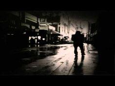 Doyeq: Walking after the rain - YouTube