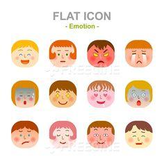 사람, 남성, 여자, 여성, 감정, 오브젝트, 남자, 일러스트, freegine, 표정, illust, 아이콘, 얼굴, 스티커, 이모티콘, 모바일, 백터, 어플리케이션, 애플리케이션, vector, 벡터, 캐릭터, ai, 이모션, 웹활용소스, 앱, 플랫아이콘, 플랫, 에프지아이, FGI, 플랫아이콘009, SILL146, SILL146_009, icon #유토이미지 #프리진 #utoimage #freegine 19327639