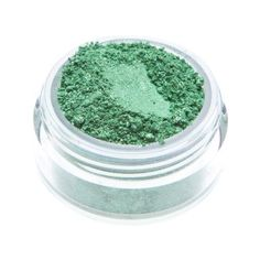 MIneral Eyeshadow Jungle - Neve Cosmetics!