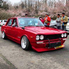 #Japan#ibaraki #mito #classiccar #nissan#skyline #Hakosuka#goodspeedyou #blackemperor#サテライト水戸#クラッシックカー#日産#ニッサン#スカイライン#ハコスカ#チンスポ#ゴッドスピードユー #ブラックエンペラー #昭和 by powered_by_yamachan_8