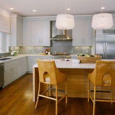 Zephyr Kitchen Faucets Kohler 59 Best Kitchens Images Ideas Range Hoods Top 5 And Bath Trends 2013 Ventilation