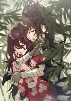 Discovered by 𝐻𝓎𝒶𝓀𝓀𝒾𝓂𝒶𝓇𝓊. Find images and videos about love, couple and anime on We Heart It - the app to get lost in what you love. Anime Kawaii, Anime Cosplay, Konosuba Cosplay, Cosplay Costumes, Anime Love, Anime Girlfriend, Original Anime, Manga Anime, Accel World