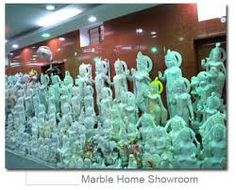 Marble home is one of the true straight exporters of marble idol in the India, Jaipur and Rajasthan.