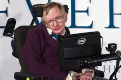 Stephen Hawking fears for disabled students. One of the most famous people with a disability fears that disabled students won't have the same chances that he was afforded to succeed. Do you think this is correct? Are Dr. Hawking's fear is legitimate?