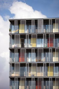 Signalhuset / NOBEL nobel-signalhuset-foto-04-jens-lindhe – Plataforma Arquitectura
