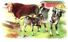 Логопед. Тольятти. Дефектолог. Дети. Farm Animals, Moose Art, Cross Stitch, Battaglia, Kawaii Stickers, Manualidades, Farmhouse, Punto De Cruz, Seed Stitch