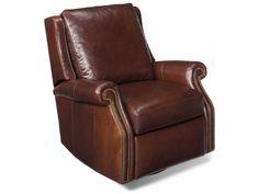 Bradington Young Barcelo Recliner Chair
