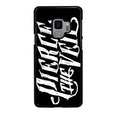 PIERCE THE VEIL IPHONE CASE Samsung Galaxy S3 S4 S5 S6 S7 S8 S9 Edge Plus Note 3 4 5 8 Case  Vendor: Casefine Type: All Samsung Galaxy Case Price: 14.90  This luxury PIERCE THE VEIL IPHONE CASE Samsung Galaxy S3 S4 S5 S6 S7 Edge S8 S9 Plus Note 3 4 5 8 Casewill givea premium custom design to your Samsung Galaxy phone . The cover is created from durable hard plastic or silicone rubber available in white and black color. Our phone case provide extra protective bumper protect it from impact…