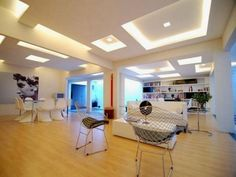 best basement lighting ideas giving decorative and functional options bets basement lighting