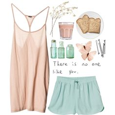 """""""Butterfly"""" by tania-maria on Polyvore"""