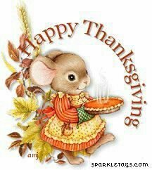 Thanksgiving Pictures Clip Art Happy Images Cards Pumpkin Pies Fall Decorations Autumn Frame Squash Cakes