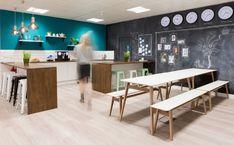 LTS_kitchen