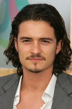 Orlando Bloom - Photo posted by sheila759