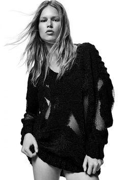 Fashion News: #BestOfWang   Harper's BAZAAR