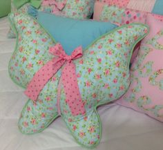 kit cama babá