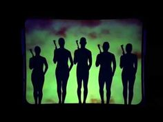 Britain's got talent 2013 - Shadow theatre group audition) a tribute to the fallen soldiers Emeli Sande, Britain's Got Talent, Shadow Theatre, Theatre Group, Theater, Show Dance, Create Picture, People Dancing, Digital Storytelling