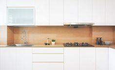 Minimalistic interior design (1)
