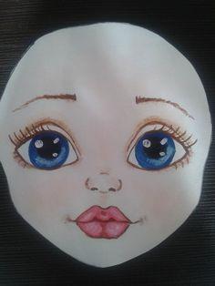 Отзывы о моих МК | Текстильные куклы.Мастер-классы, идеи