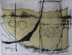 Susan Hurrell Fieldes - http://artshow.co.nz/gallery/Susan+Hurrell+Fieldes