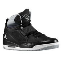 flight Jordan Shoes For Men, Jordans For Men, Air Jordans, High Top Sneakers, Sneakers Nike, Newest Jordans, Foot Locker, Boys Shoes, Autumn Winter Fashion
