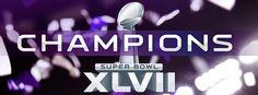 Baltimore Ravens. Super Bowl Champions. @game, football, Ray Lewis