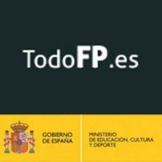 todo fp madrid - Buscar con Google