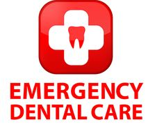 For maintaining a proper oral health and to stay fit, there are certain do's and don'ts that everyone must keep in mind to avoid dental illness. Edmonton Emergency Dentist provides some of the most crucial oral hygiene tips that are helpful in preventing a dental emergency and must be implemented in our daily routine to maintain oral hygiene. Don't over brush, don't skip your dental appointment, avoid sugar-rich foods and quit smoking are some of the habits that should be avoided.