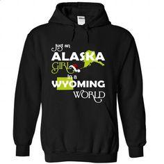 (NoelXanhChuoi001) NoelXanhChuoi001-047-Wyoming - #tshirt organization #sweatshirt storage. MORE INFO => https://www.sunfrog.com//NoelXanhChuoi001-NoelXanhChuoi001-047-Wyoming-7059-Black-Hoodie.html?68278