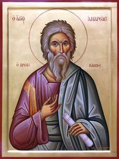 Byzantine Icons, Orthodox Icons, Margarita, Saints, Modern, Santos, Margaritas