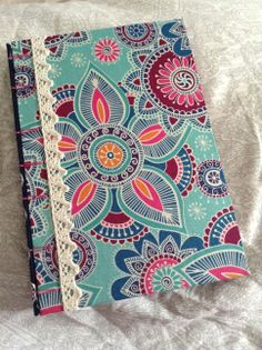 Beach Mat, Patches, Outdoor Blanket, Notebook, Diy, Tela, Cartonnage, Scrappy Quilts, Signature Book