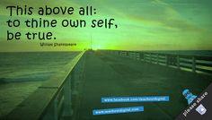 Quotes - www.reachoutdigital.com