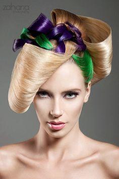 DIANA_DALBAN#BEAUTIFUL#MODEL#ROMANIAN#FASHION#HAIR#  MAKEUP#PHOTOGRAPHY#STYLE#COUTURE#