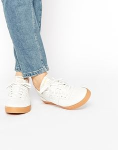 nubuck de bl de timberland - Image 1 of Reebok Club C 85 White Vintage Court Trainer | things ...
