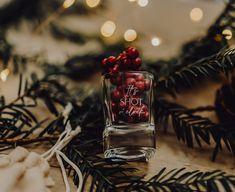 """It's shot o'clock!Genieße deinen nächsten Shot in einem absolut coolen Shotglas mit der Aufschrift """"It's shot o'clock"""". Cheers! Die Macherei,Nach Anlass,, #Christmas #Geschenk #Männergeschenk #Shot #Shotoclock #Shots #Weihnachten, #diemachere #diemachereishop #madeinaustria #shopsmall Advent, Die Macher, Oclock, Gadgets, Cheers, Party, Material, Personalised Christmas Gifts, Guy Gifts"""