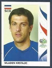 Image result for germany 2006 panini Srbija Fifa World Cup, Albums, Germany, Soccer, Stickers, Baseball Cards, Image, World Cup, Trading Cards