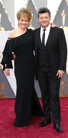 Cate Blanchett - Oscars 2016