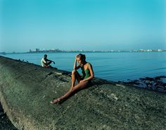 another type of fashion photography -  Bharat Sikka