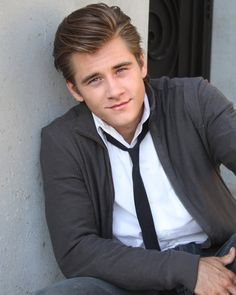 Luke Benward 2013 | 15 october 2012 photo by k benwad names luke benward luke benward