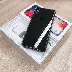 iPhone X! Just the Black mirror! Iphone 10, Free Iphone, Apple Iphone, Iphone Cases, Apple Inc, Leica, Apple Smartphone, Xbox, Iphone Price