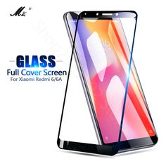 Kids' Clothes, Shoes & Accs. Just Case For Xiaomi Mix2s Mix3 Pocophone F1 Mi 8 Se 6 6x A2 Lite 5x A1 Full Airbag Case For Redmi 6 Pro 6a 5plus Note 6 Pro Antidrop Moderate Cost